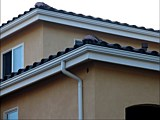 Custom Gutter Services Photo Gallery
