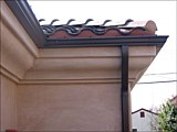 Residential Gutter Services Photo Gallery